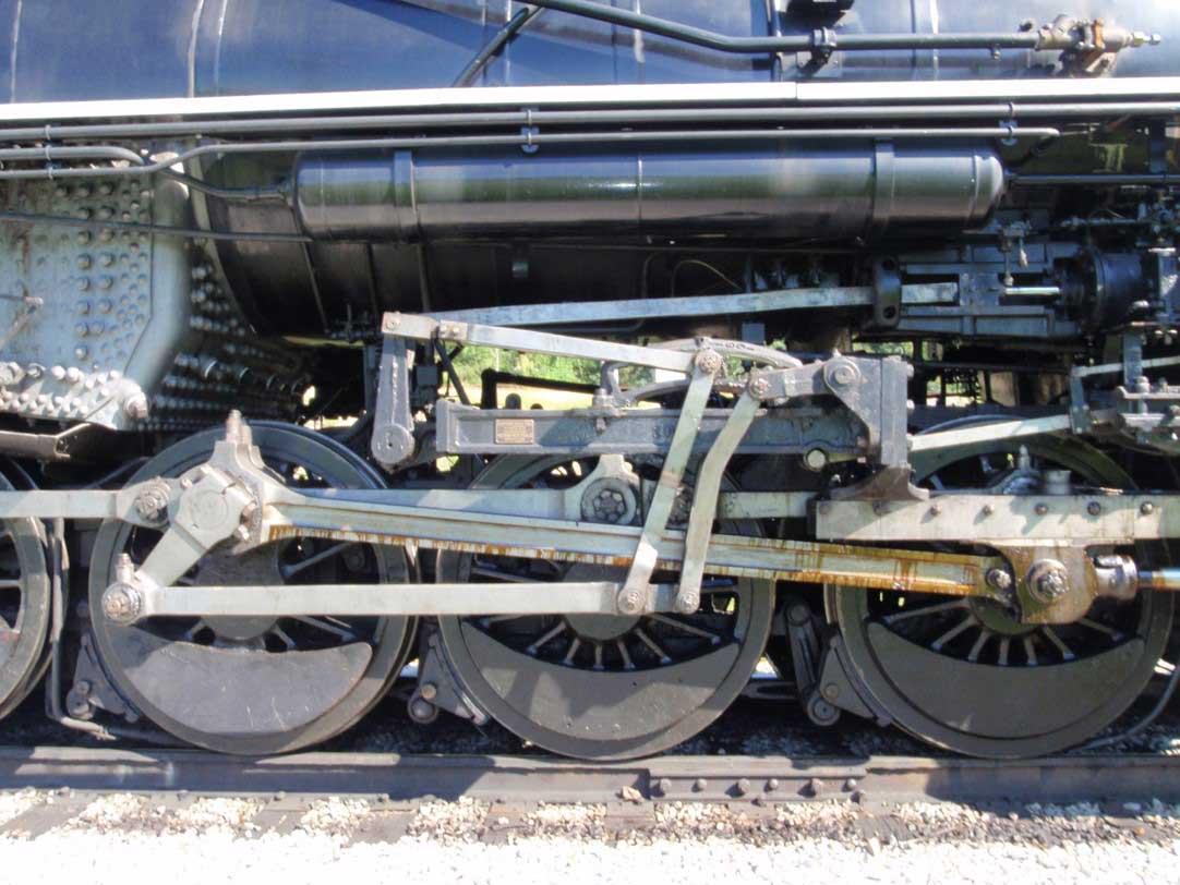 Image result for locomotive gear valve
