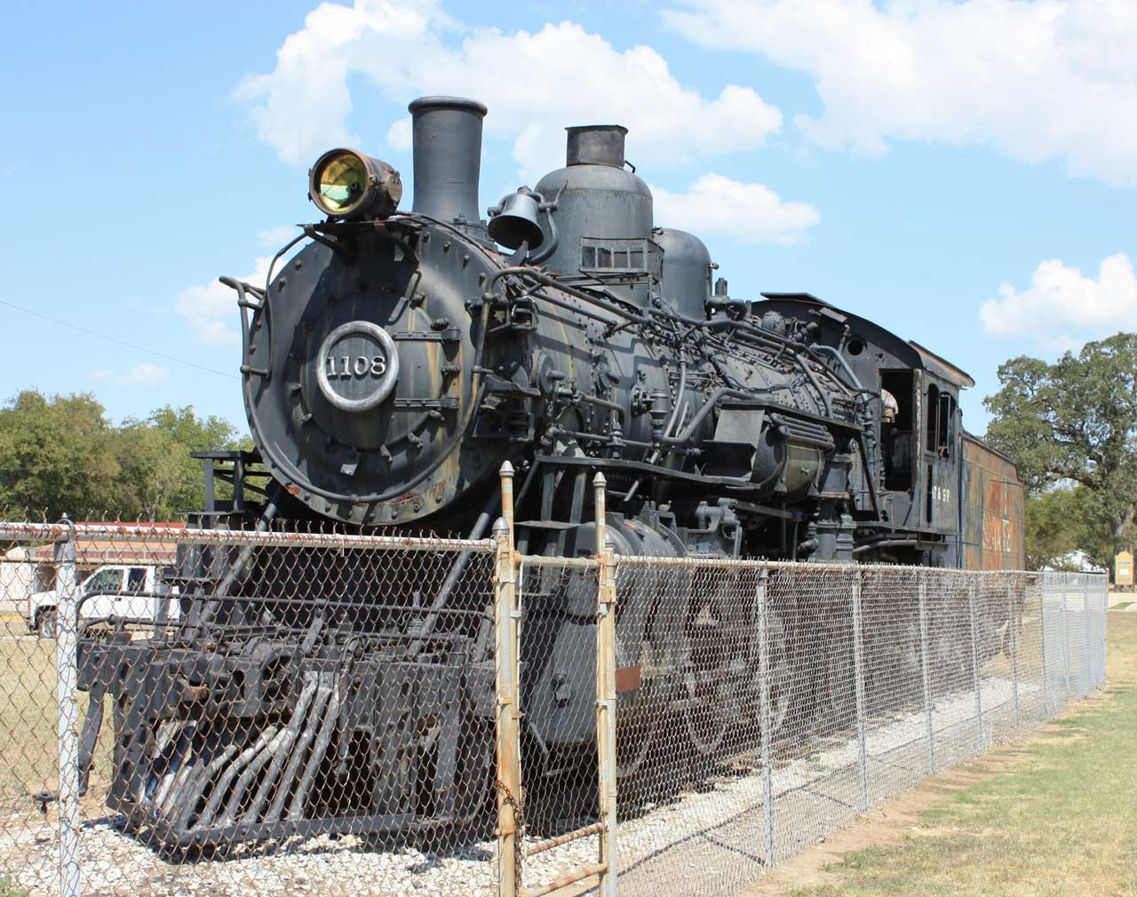 Santa Fe 2 6 Prairie Locomotives In The Usa Simple Steam Engine Besides Diagram On Photos