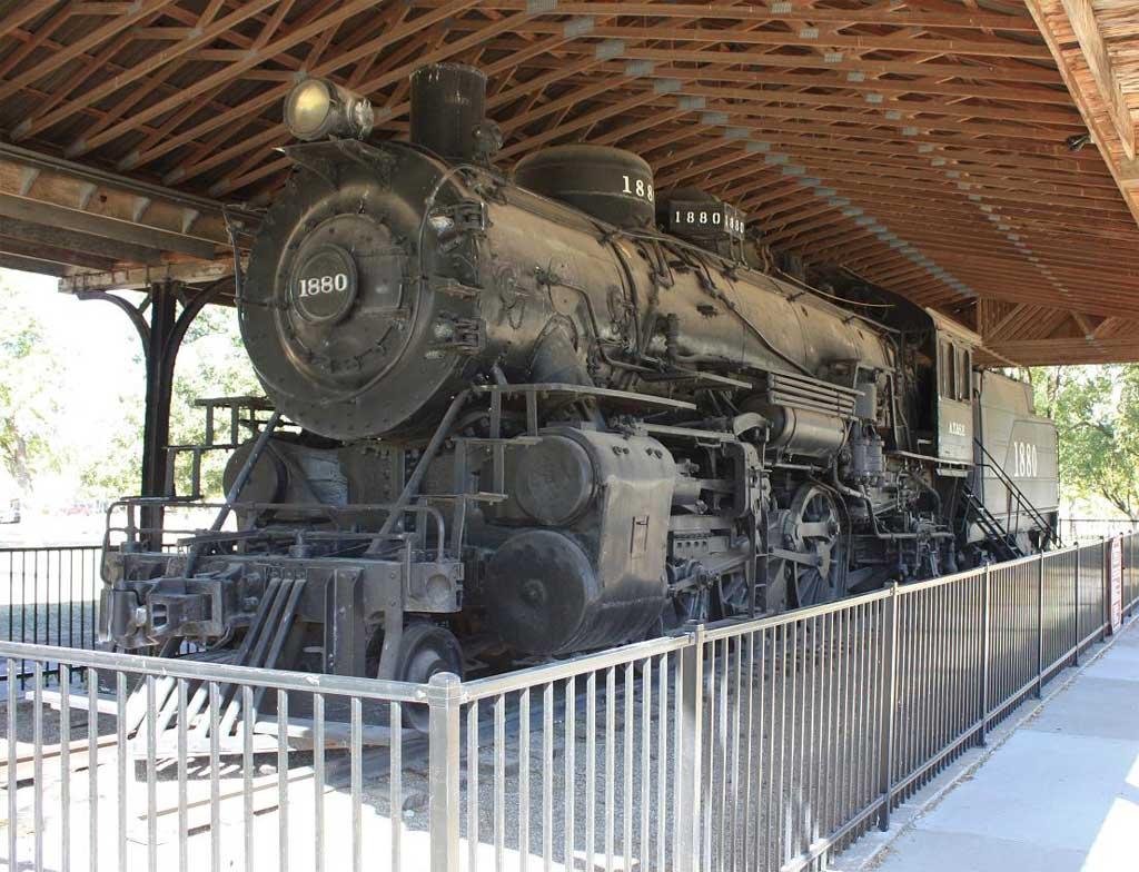 Santa Fe 2 6 Prairie Locomotives In The Usa Simple Steam Engine Besides Diagram On Photos