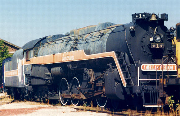 """Used Cars Baltimore >> Philadelphia & Reading 4-8-4 """"Northern"""" Locomotives in the USA"""